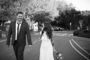 Jas and Johny's Straddie Love Fest. With Weddings by Popular Demand and Kristina Childs Photography